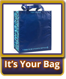 It's Your Bag